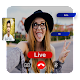 Random video chat app with strangers APK