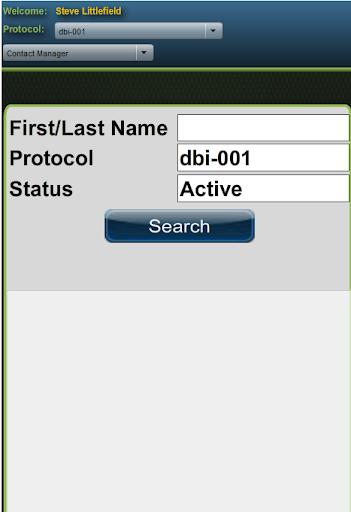 ATOMS 1.0.1 screenshots 2
