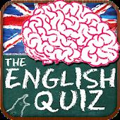 TheEnglishQuiz| بلبل الانقليزي