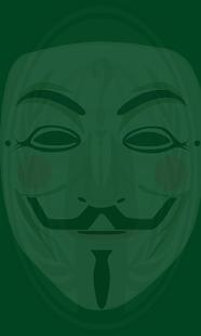 Hack WhatsPp Messanger 2018 (Prank) - náhled