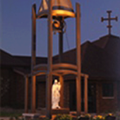 Holy Rosary Glenwood IA