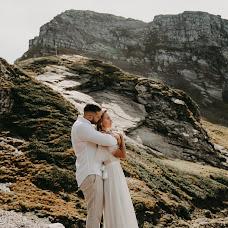 Wedding photographer Alena Litvinova (LITVINOVASOCHI). Photo of 11.10.2018