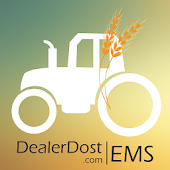 DealerDost EMS