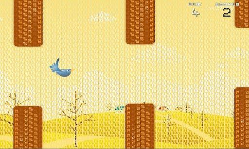 BirdRace [HD+] BirdRace screenshots 2