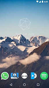 KAIP Prime Icons [SALE] v3.3.0