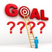 Goal Setting Questions Free