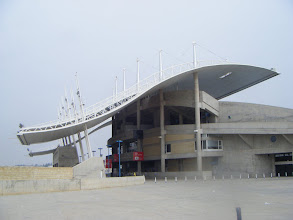 Photo: 02/09 v Alki Larnaca (Cyprus Championship Division 1) 3-1 contributed by Dave DJ Johnston