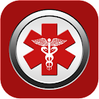Medical Office Visit icon