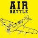 Download Air Battle : Space war , Warcraft world war 2 For PC Windows and Mac