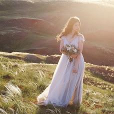 Wedding photographer Elizaveta Klimochkina (LizaKlimochkina). Photo of 24.05.2017