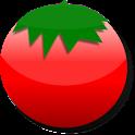 Garden Squared icon