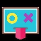 图片保存器 icon