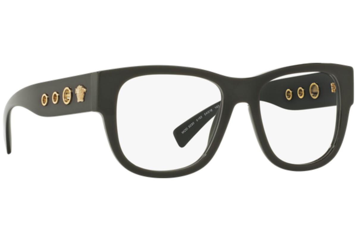 9a159067f4 Buy Versace VE3230 C52 5193 Frames