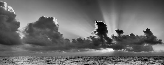 Photo: Yucatan Sunrise - © Ricardo Lagos - Creative Commons (CC BY-NC 3.0)