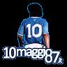 com.phonegap.app_10maggio87_it