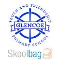 Glencoe Primary School icon