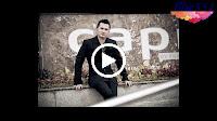 Những Lời Dối Gian (Remix) – Sky Nguyễn