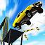 تحميل  Ramp Car Jumping