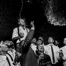 Свадебный фотограф Gustavo Liceaga (GustavoLiceaga). Фотография от 29.05.2018