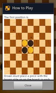 Reverse - screenshot thumbnail