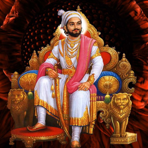 Chhatrapati Shivaji Maharaj Wallpaper Apps On Google Play