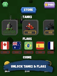 Tankers.play
