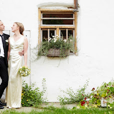 Wedding photographer Tanja Adelheid (adelheid). Photo of 06.06.2014