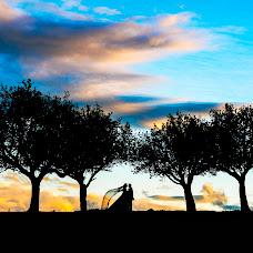 Свадебный фотограф Eliseo Regidor (EliseoRegidor). Фотография от 28.05.2018