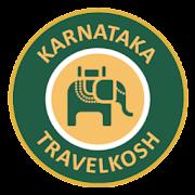 Karnataka Holidays by Travelkosh