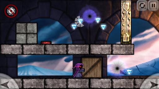 Magic Portals screenshot 7