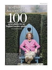Gardens Illustrated Magazine- screenshot thumbnail