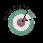 Logo for Pizza e Birra
