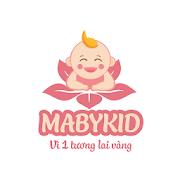 MABYKID Vietnam