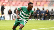 Given Mashikinya of Bloemfontein Celtic  believes his team has what it takes to beat Chippa United in the TKO clash tonight.
