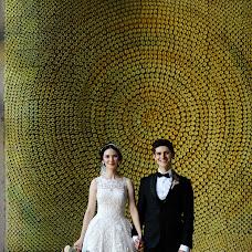Düğün fotoğrafçısı Cemal can Ateş (cemalcanates). 07.01.2019 fotoları