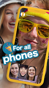 Zooroom – Video Chat with Friends 2