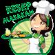 Download Resep Masakan Rumahan For PC Windows and Mac