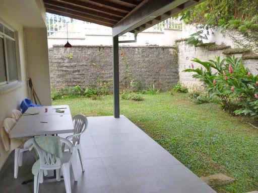 casas en venta poblado 679-27557