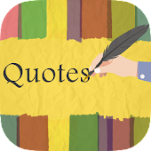 Textgram Quotes Creator - Creative Typography Android APK Download Free By Optimumbrew Technology