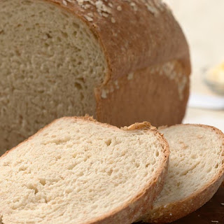 Back-of-the-Bag Oatmeal Bread.