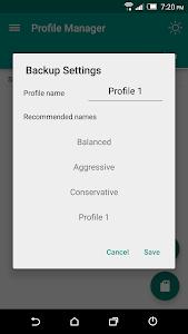 Kernel Toolkit Pro Unlocker v1.0