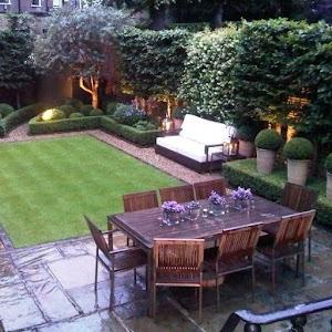 Tải Garden Design Ideas APK