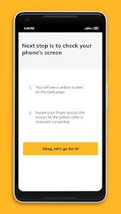 Digit InsuranceApp Download For Android 5