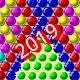 Colours Mind Sharpness (game)