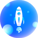 Rushing Clean icon