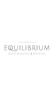 Equilibrium Stamford - náhled