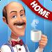 Homescapes icon