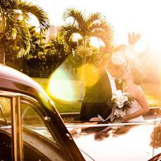 Wedding photographer Pablo Ibañez (pabloimagenes). Photo of 20.08.2017