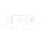 Logo of White Oak Me Lama Lama