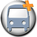 Bus Plus+ Pro icon